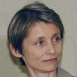 Profile picture of Frédérique Thureau
